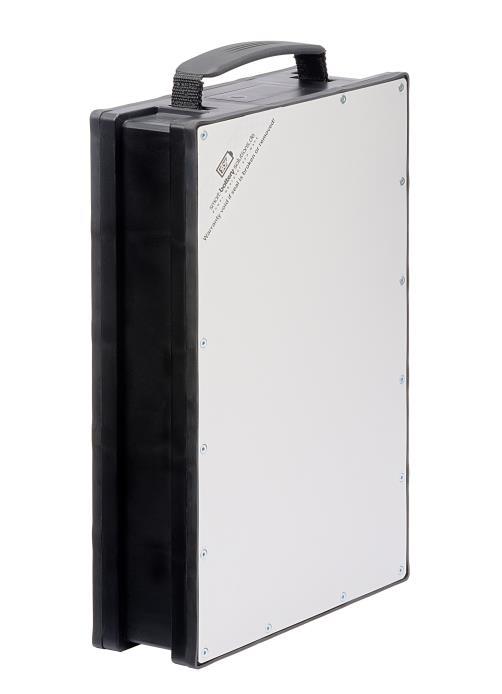 Smart-Battery-Solutions Unipower Slin